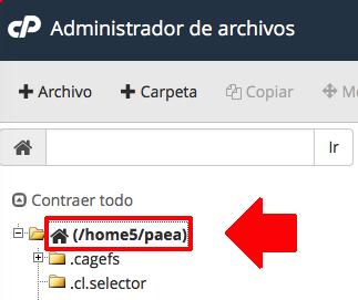 Configuración de PHP, ¿Cómo ajustarla con PHP.INI?