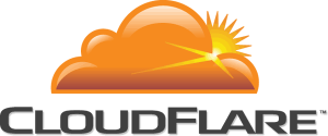 cloudflare-logo-300x125