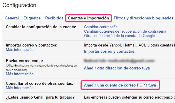 gmail-conf2