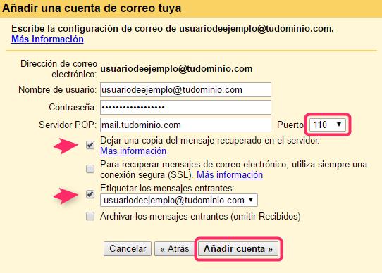gmail-conf4