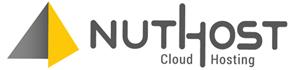Centro de Ayuda | NUTHOST Cloud Hosting