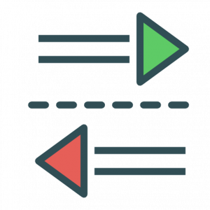 delegar un dominio.com.ar a NUTHOST 2