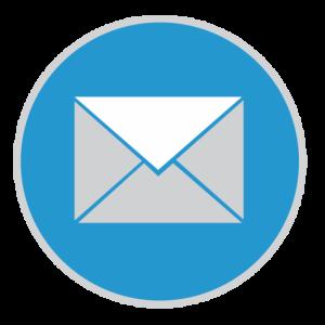 email marketing Centro de Ayuda NUTHOST n