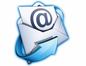 servicio email marketing centro de ayuda NUTHOST