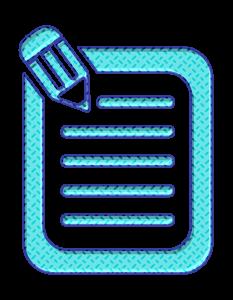 Editar emails Centro de Ayuda NutHost imagen 1