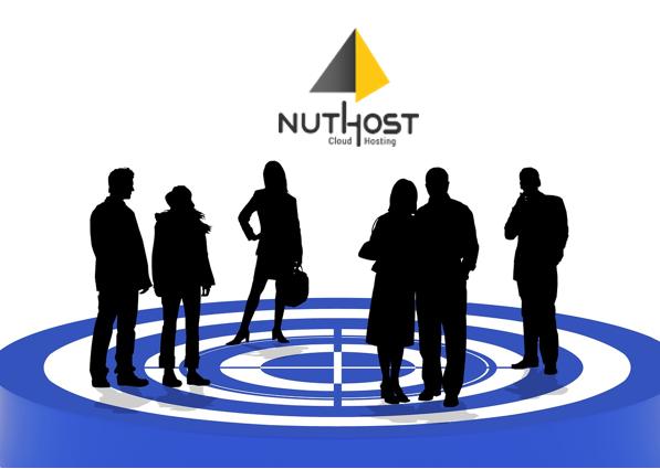 Programa-de-referidos-NutHost-imagen-DESTACADA